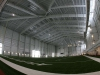 ny-jets-training-facility-001