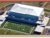 ny-jets-training-facility-018