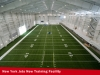 ny-jets-training-facility-022