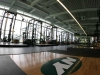 ny-jets-training-facility-023